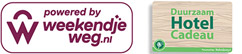 Bewustopreis.nl